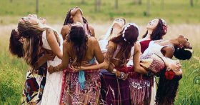sisterhoodFeature
