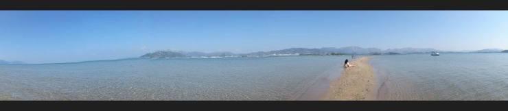 Řeka Neretva + moře.jpg